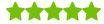 Five star client reviews Robert Whitfield